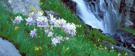 Columbine-Waterfall---Robinson-Basin (1)
